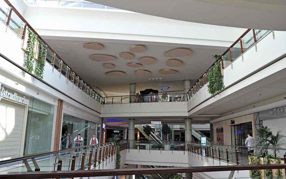 tecirler-ahsap-proje-sayfasi-mall-of-istanbul-3.jpg